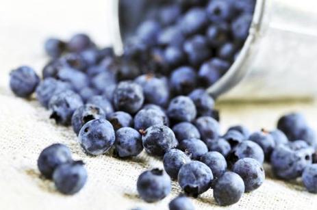 Myrtilles, agrumes et vin pourraient prévenir les troubles de l'érection | Verres de Contact | Scoop.it