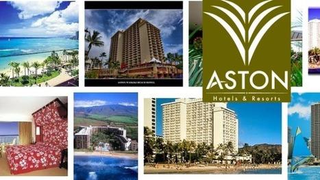 Crazy Promo Every Day » Tag » hawaii tour | Wisata Asik dan Hemat | Scoop.it