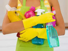Professional Cleaning - An Absolute Must for Homes with Kids | cleaning services | Scoop.it