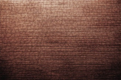 Vintage Brown Fabric Background | Paper Backgrounds | Backgrounds and Textures | Scoop.it