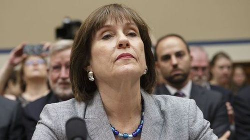 Lawmakers: IRS knew for months of 'lost' Lerner emails, more documents missing