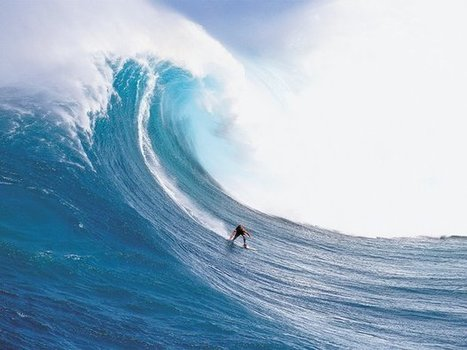 bud mccreas: Surfing in Costa Rica | Costa Rica Surfing | Scoop.it