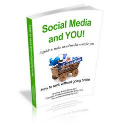 """Social Media and You"" Officially up on ClickBank - Randy Hilarski Dot Com | Social Media News | Scoop.it"