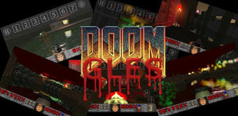 Doom GLES v1.09.12 Apk Android | Android Game Apps | Android Games Apps | Scoop.it