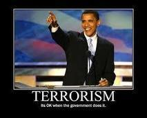 The US-Al Qaeda Alliance in Syria and the Fraud of the War on Terror   War on Terror   Scoop.it