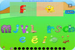 Jeux éducatifs en ligne | E-apprentissage | Scoop.it