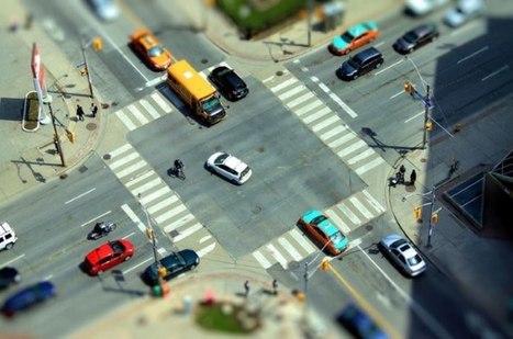 Грязное белье экономики совместного пользования | MarTech : Маркетинговые технологии | Scoop.it