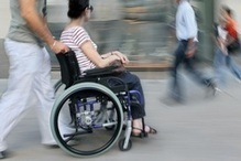 Government struggling to win confidence on Personal Independence Payments - Home Care | Home Care | Scoop.it