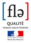 Label Qualité français langue étrangère - CIEP | Evènements FLE - professeurs de FLE | Scoop.it