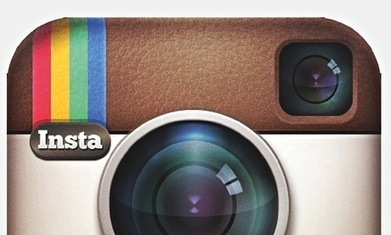 Snap happy: how to use Instagram | Business Tips | Scoop.it