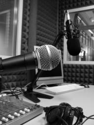 Radio Thésards. Le dicible et l'indicible des jeunes chercheurs | Ecole des Doctorants Lille ED2 | Scoop.it