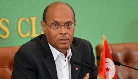Le président tunisien favorable à l'abolition de la peine de mort - L'Express | Etat des lieux de la peine de mort dans le monde | Scoop.it