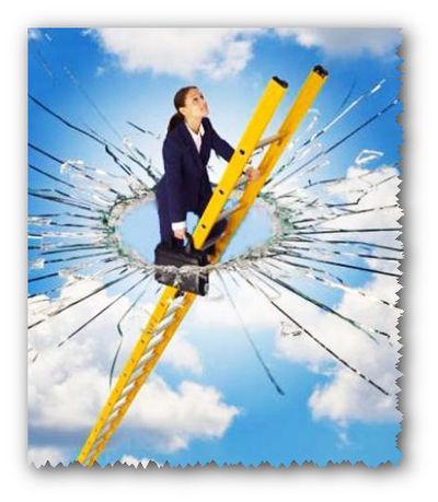Inyéctale Marketing por Internet a tu empresa | Como ganar dinero en Internet | Scoop.it