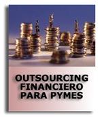 PUNTO DE EQUILIBRIO | Contabilidad de costos | Scoop.it