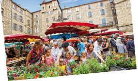 Déguster l'Aveyron – Le blog | Gastronomie et tourisme | Scoop.it