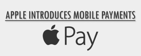 Apple Pay and Mobile Payments' Secret Weapon | PYMNTS.com | fraude en ecommerce | Scoop.it