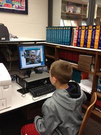 PowerLibrarian | 21st Century School Librarian | Scoop.it