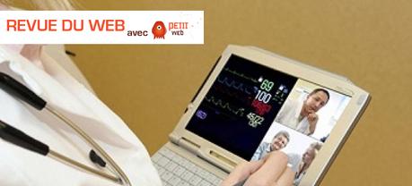 E-Santé : Objets connectés pour faciliter le quotidien des patients   FFTELECOMS   domotique   Scoop.it