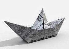 monteverdelegge: Come cambia il modo di fare informazione. E di leggerla | zippora info by raethia corsini | Scoop.it