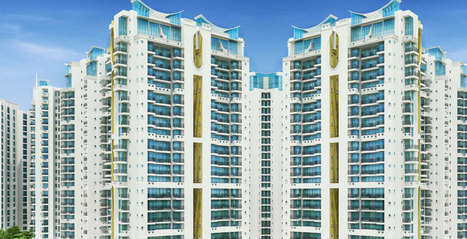 Sunworld Arista | Sunworld Arista Noida | Arista Noida | A Real State News | Scoop.it
