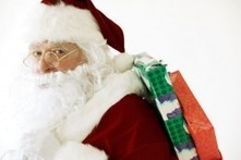 The Top Christmas Toys for 2014 | Top Toys 2015 | Scoop.it