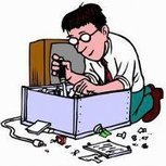 Computer Repair Free Hurry | Writers Shares | Scoop.it