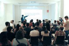 Nuevas profesiones: ¿Qué piden las empresas? - Ecoaula.es #empleo #cursos | AidaMm | Scoop.it