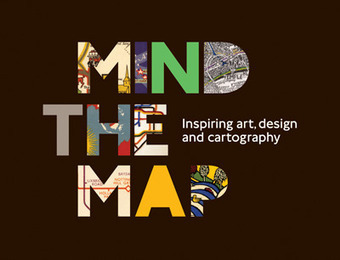 Mind the Map | Geography Education | Scoop.it