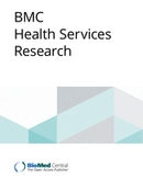 The use of e-health and m-health tools in health promotion and primary prevention among older adults: a systematic literature review | Formacion del equipo de Salud | Scoop.it