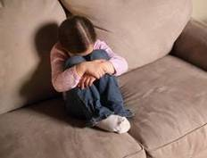 A Lack Of Mental Health Services Is Affecting Children | Depression | Scoop.it
