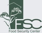 Food Security Center (FSC) Long term PhD Scholarships  for Developing Countries in Germany, 2016 | Application deadline 30 April 2016 | MAIB FTN Community Press Review 2015-2016 | Scoop.it