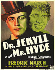 Losing control lately?  Have you been more Dr. Jeckyll or Mr. Hyde? | Leadership Advice & Tips | Scoop.it