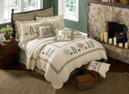 Donna Sharp Bedding | WebNuggetz.com | Create Rockin' Rooms | Scoop.it