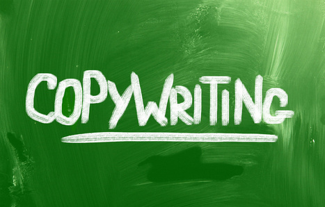 Stuck Writing? 35 Sure-Fire Copywriting Tips & Tricks from the Pros | Inbound & Content Marketing Hub | Content Creation, Curation, Management | Scoop.it