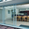 Windows & Doors Installation & Replacement Company in Los Angeles