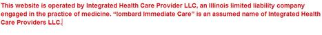 Careers in Lombard Immediate Care near Elmhurst, IL | mortongrove immediate care | Scoop.it