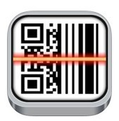 LEARN - LEAD - GROW : Don't Be a One and Done: Reading Books + AudioBoo + QR Code Reader = Motivated Students (Part 3) | Universal Design for Learning and Curriculum | Scoop.it