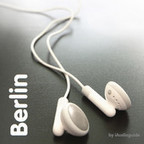 Bilingual Berlin Audio Guide for German Learners (Unabridged) [Unabridged Nonfiction] - Various Artists | Travel & Adventure | #Travel #Adventure #audiobook | Deutschland | Scoop.it