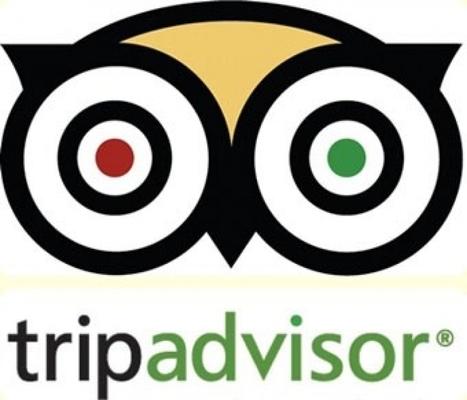 L'influence de Tripavisor sur l'industrie du tourisme | Tourisme et Communication territoriale vu du web ! e-tourisme & réseaux sociaux | Scoop.it
