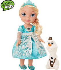Walmart Unveils Top Holiday Toys | License! Global | Cool Things for kids | Scoop.it
