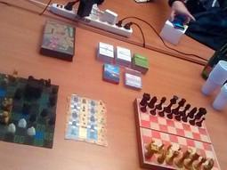 Ludobox : la ludothèque qui ne se joue pas (des Communs)   Cré-sol : Le blog !   communication par le jeu   Scoop.it