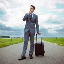 10 Things to Know Before Quitting Your Job and Embracing a New Lifestyle | Hitch+ Magazine | Scoop.it