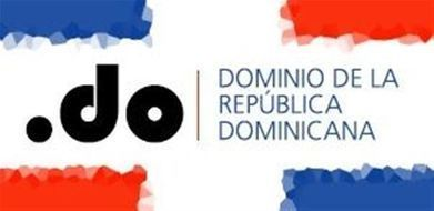 Dominican Republic to celebrate 25 years of .do | LACNIC news selection | Scoop.it