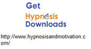 Transform Your World by Attaining Confidence With Hypnosis Mp3s | HYPNOSIS AND MOTIVATION | Scoop.it