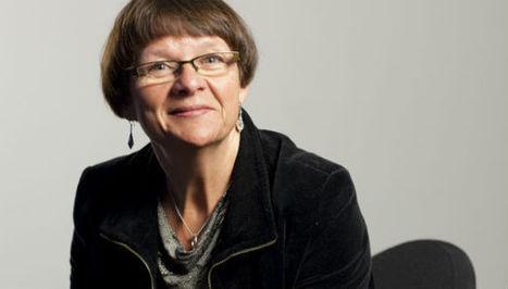 .SE:s säkerhetschef utsedd till Årets säkerhetsprofil | .SE | Folkbildning på nätet | Scoop.it