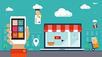 In Search of the Best Enterprise ECommerce Solution | APPSeCONNECT - FAQ (Detail About APPSeCONNECT) | Scoop.it