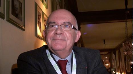 Vulgariser l'information santé de façon journalistique | Dr JacquesLUCAS | Vice Président du Conseil National de l'Ordre des Médecins | Actualités Santé | Scoop.it