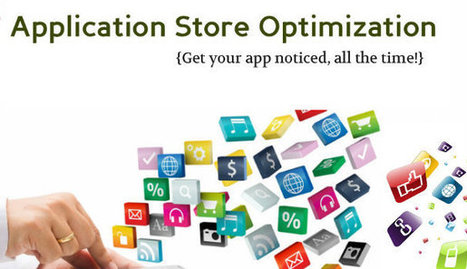 What to know in ASO? | Android app store optimization | Scoop.it