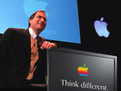 Apple TV Production Starts In May, Goes On Sale At Year End, Says Jefferies | Entrepreneurship, Innovation | Scoop.it