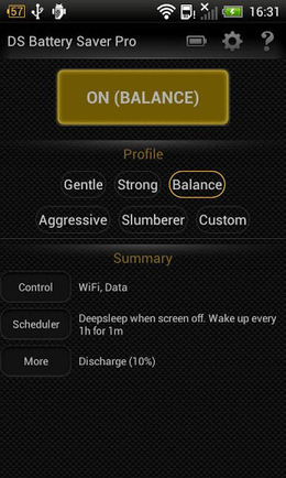 Deep Sleep Battery Saver Pro v1.72 (paid) apk download | ApkCruze-Free Android Apps,Games Download From Android Market | Programación Smartphones | Scoop.it
